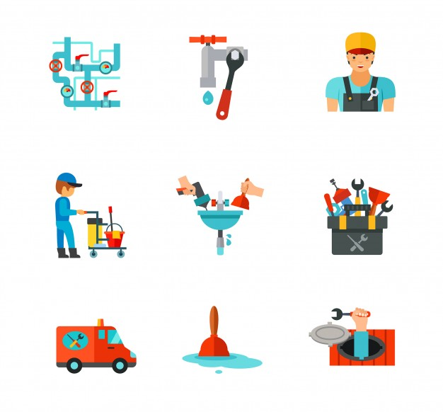 About Plumbing Services