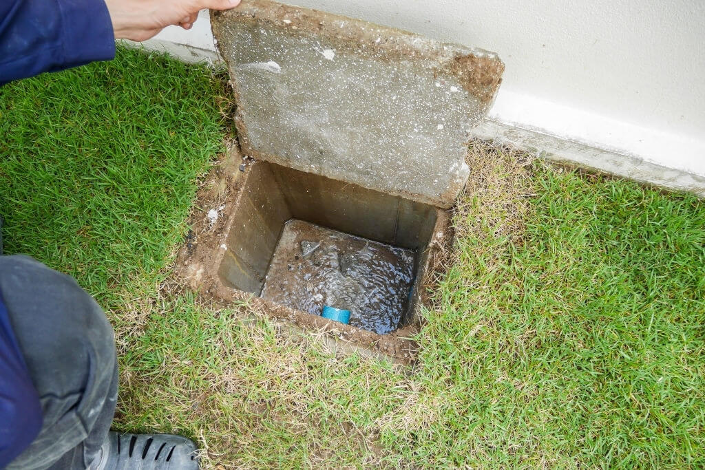 How Often Should You Clean Out Your Sewer Line